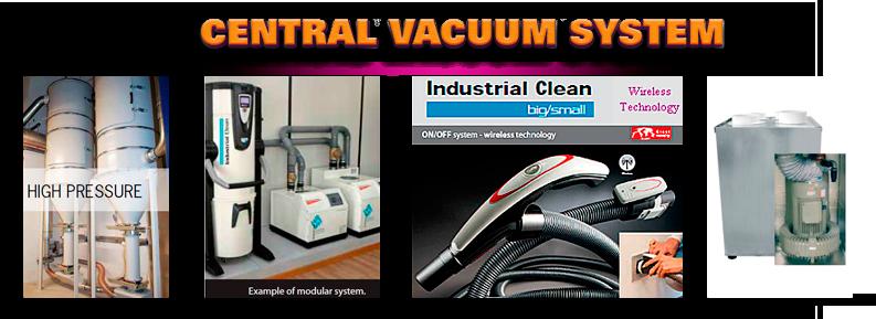 central-vacuum-1